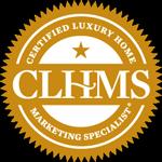ILHM CLHMS logo