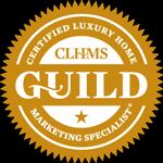 ILHM GUILD logo
